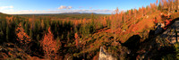 0708 - A - Slope of autumn colors - HD